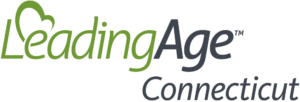 LeadingAge Connecticut Employee Benefits Platform - The Schuster Group